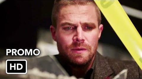 "Arrow_7x10_Promo_""Shattered_Lives""_(HD)_Season_7_Episode_10_Promo"