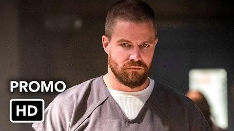 "Arrow_7x02_Promo_""The_Longbow_Hunters""_(HD)_Season_7_Episode_2_Promo"
