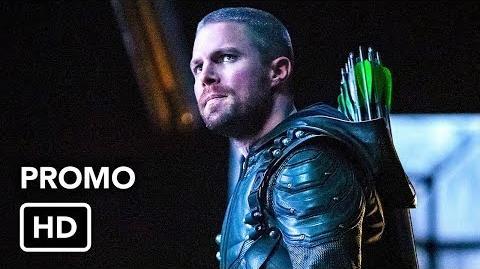 "Arrow_7x11_Promo_""Past_Sins""_(HD)_Season_7_Episode_11_Promo"