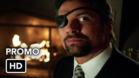 "Arrow_2x14_Promo_""Time_of_Death""_(HD)"
