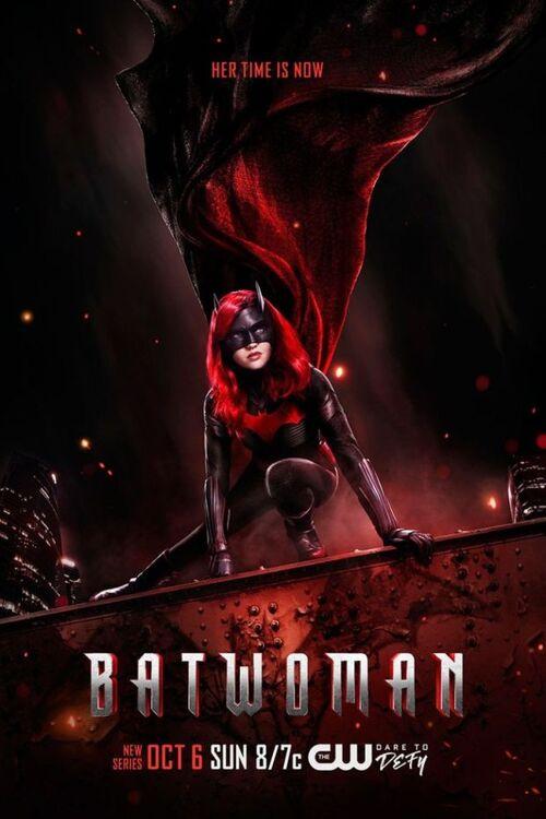 Batwoman offizielles poster.jpg