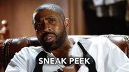 "Black Lightning 1x01 Sneak Peek 2 ""The Resurrection"" (HD)"