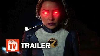 The_Flash_S05E22_Season_Finale_Trailer_'Legacy'_Rotten_Tomatoes_TV