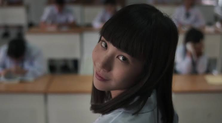 Keiban18