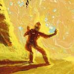 The Candlekeeper's avatar