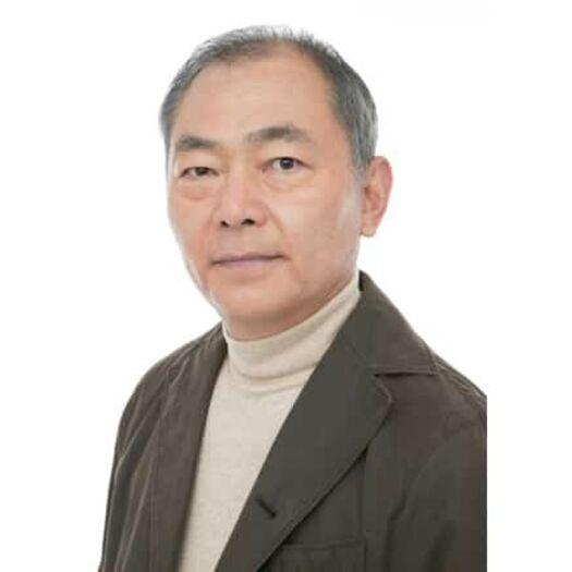 Synchronsprecher Unshō Ishizuka verstorben
