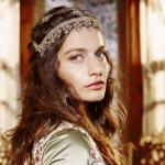 Margaery I Tyrell's avatar