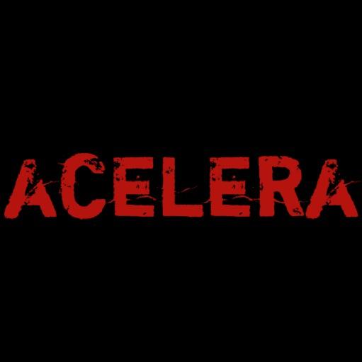 Acelera's avatar