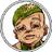 TheOldestBean's avatar