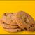 Supercookie07