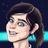 Trufas's avatar