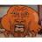 Goldie111111111's avatar