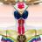 Gokai-Volt's avatar