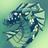 Laceyrocks7's avatar