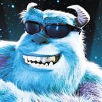 DisastrousWeb01's avatar