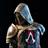 Ssepulvedas033's avatar