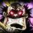 Kurozumi Orochi's avatar