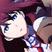 AcXAcX's avatar