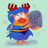 DeLarmus's avatar