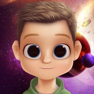Leevi.H's avatar