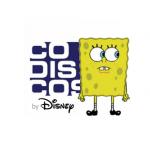 SpongeDisneyPlus's avatar