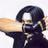 Dark Matter557's avatar