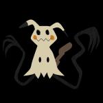 Saffronpanther