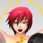 BakaShion's avatar