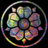 ReDquinox's avatar