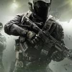 Retro Elite's avatar