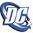 DCFan04's avatar