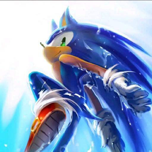 Leon.Silber's avatar