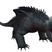 Necrodracorex's avatar