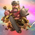 Valen Guevara's avatar