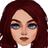 InsertQuipHere's avatar