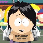 Jitterdoomer's avatar