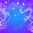 Cvbnmjam's avatar