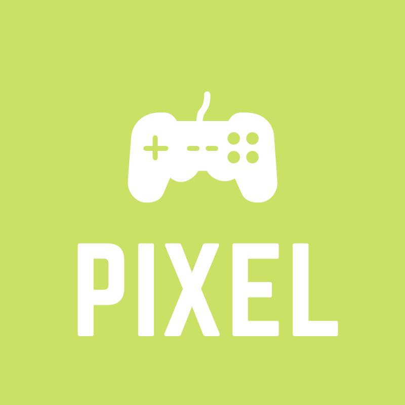 Pixelboy77