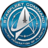 Captain James Terranova's avatar