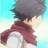 SakuHaru7's avatar