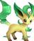 Catlover4285's avatar