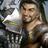 Lotti 1234's avatar