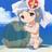 ZW2018's avatar