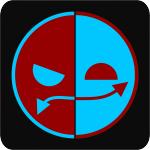 Flawmzy the Grunt's avatar