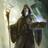 Elairon's avatar