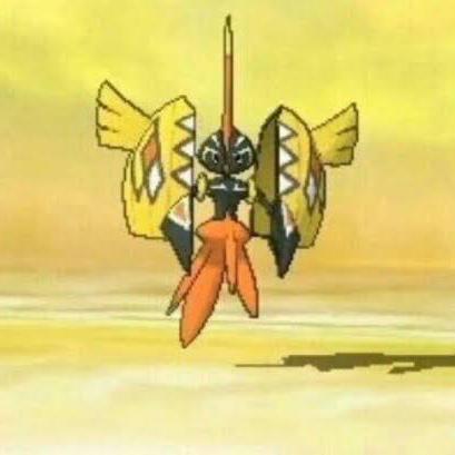 Gedileno's avatar