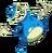 Globoxmoment's avatar