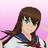 Linacho's avatar