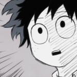 RiderKaminari's avatar
