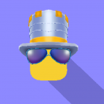 IM QUITTING PLAYING JAILBREAK AND LEAVING THIS WIKI! | FANDOM
